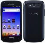 Samsung Galaxy S Blaze 4G   EB-B500BE
