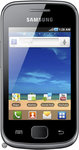 Samsung Galaxy gio ace  (S5660)