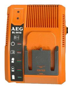 Acculader BL 9618 AEG