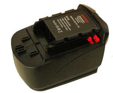 Skil 14,4 volt accu SB14A