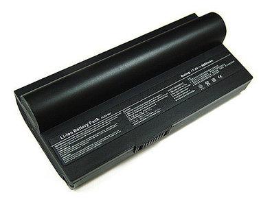 Asus  Asus Eee PC 901/1000/1200   7,4 volt