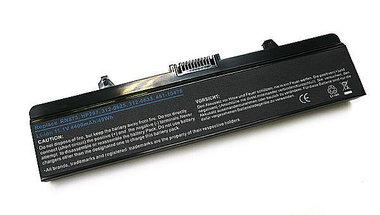 Dell accu 11,1 volt DELL GP952  1525-1526-1545 accu