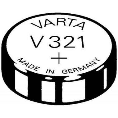 Varta V 321