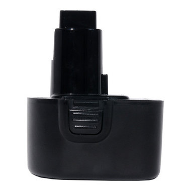 Black en Decker 12 A PS130