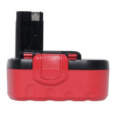 Bosch 18 v GSR 3.0 Ah