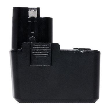 Bosch 7,2V zwart 3,0 Ah