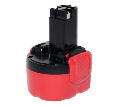 Bosch 7.2v GRS 3,0 Ah