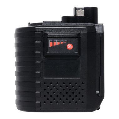 Bosch 24V accu zwart  BAT019