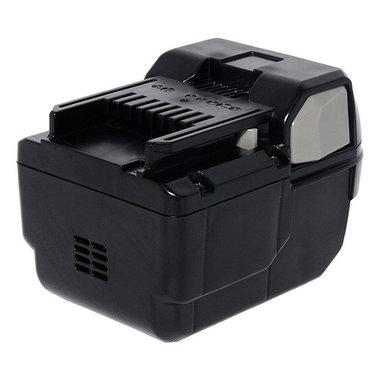 Hitachi 25,2 volt  BLS2530  4 Ah