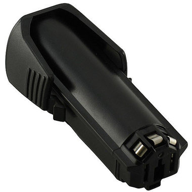 Bosch 3,6 volt li ion accu