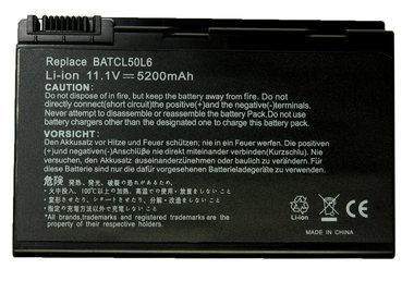 Acer Aspire accu 3100 -11,1 volt
