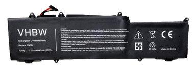 ASUS Zenbook UX32L, UX32LA u.a. 4400mAh