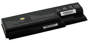 Acer Aspire 5230 Li-Ion 4400mAh / 10,8V