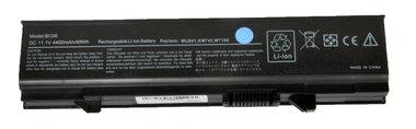 Dell Latitude E5400 / E5500 / E5410 / E5510