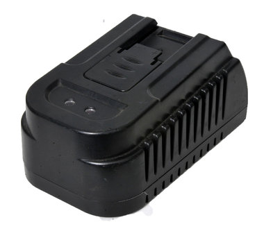Gamma lader 10.8-18 volt HP230