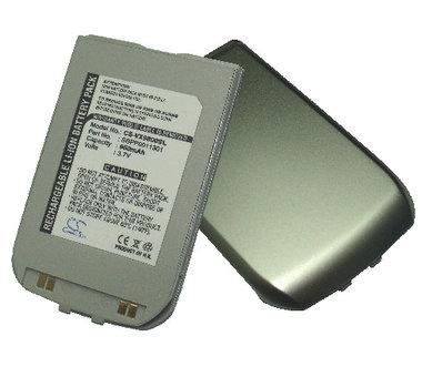 LG telefoon accu VX9800