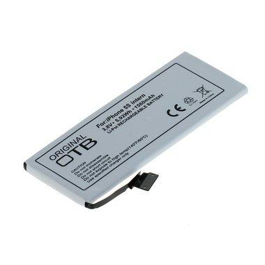 Apple iPhone 5S Li-Polymer