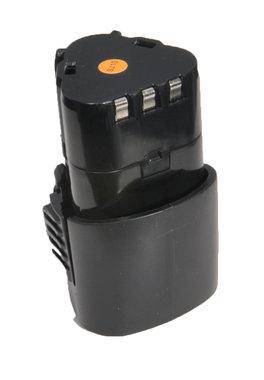 Panasonic 10.8-12 li ion accu