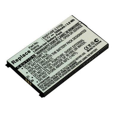 Doro PhoneEasy 326 Li-Ion accu