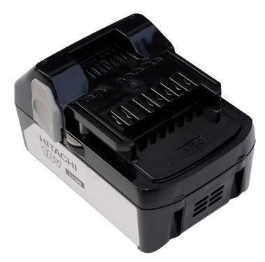 Hitachi BSL1830 accu slide 3,0 Ah origineel