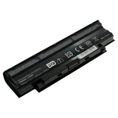 Dell Inspiron 13R Serie 4400mAh