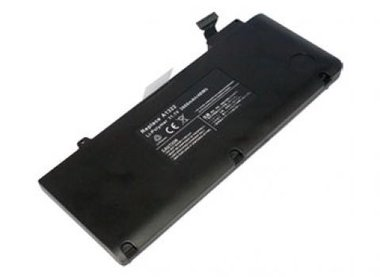 Apple 11,1 volt accu A1322