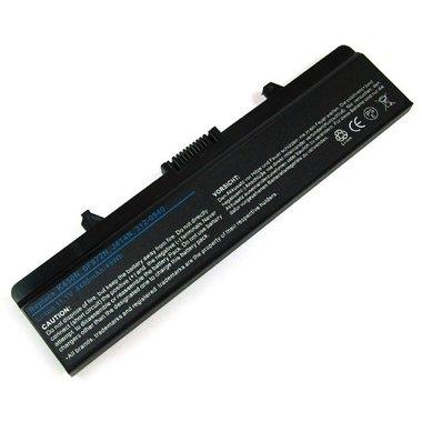 Dell J414N Series 11.1 volt accu