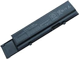 Dell Vostro 3400 11,1 volt
