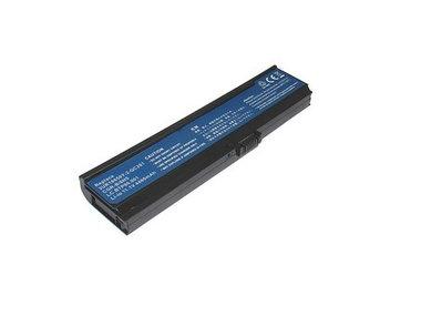 Acer Aspire 3050, 3053, 3053-WXMi, 3200 11,1V