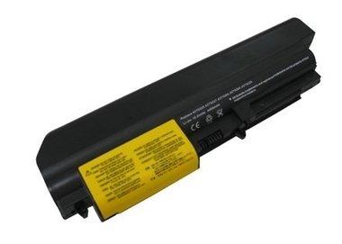 IBM T61 - 10.8 volt