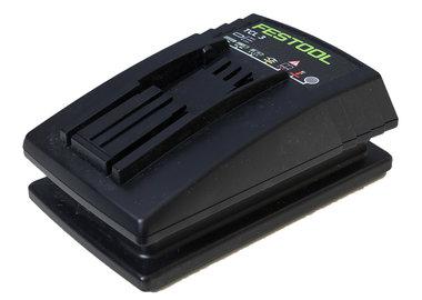 Festool lader TCL 3 230-240 V