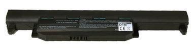 Asus A45 - A75 Li-Ion  10,8 -11 volt accu k55