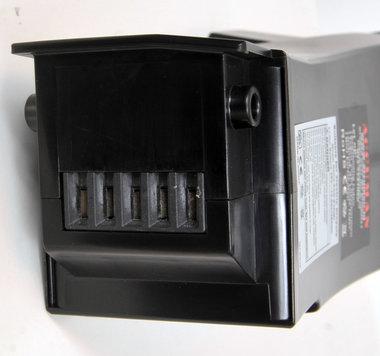 Panasonic E36 volt LI ion accu type B 10,8 Ah