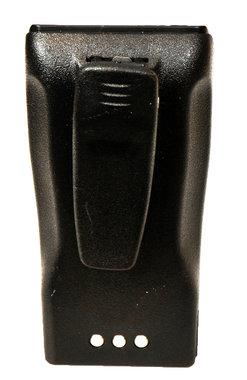Motorola CP040, CP140, CP150, CP160, CP170, CP180, CP200, CP250, CP340, CP360, CP380, EP450, GP3188, GP3688, PM400, PR400