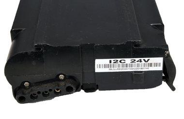 TranzX 24 volt  JD-PST accuwissel type B