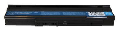 Acer Extensa 5235 - 5635 Li-Ion 4400mAh  1,1 volt