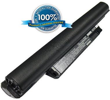 Dell accu Inspiron Mini 10, Mini 1011 10v