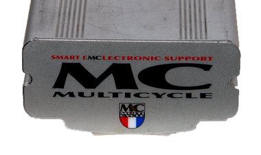 MC multicycle 25,2 volt li ion accu