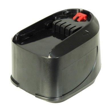 Bosch 18 v Li Ion type C  4 Ah