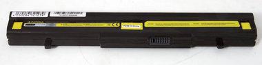 Medion Akoya accu 14,4 volt MD 89560
