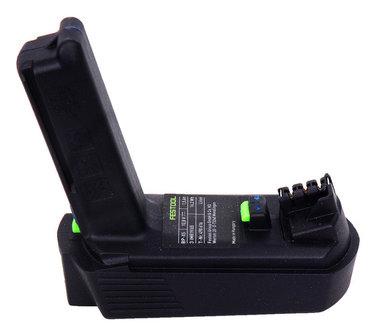 Festool 10,8 volt Li ion accu BP XS Origineel