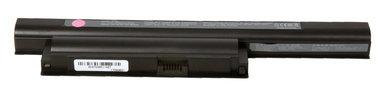 Sony VPC-E VGP-BPL 22 / VGP-BPS 22A