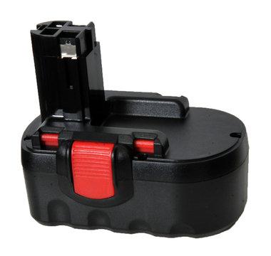 Bosch 18 volt 2.0 Ah  speciale prijs