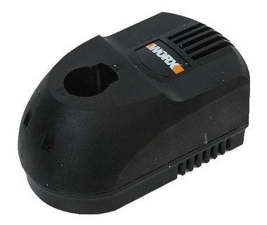 Worx acculader 14,4 volt