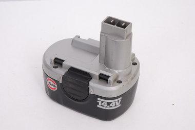 worx accu 14,4 volt omruil accu