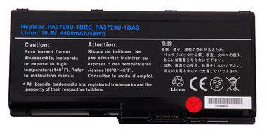 Toshiba PA3536U BRS, PA3537U BRS, PA3537U BAS, P200,