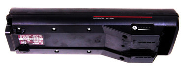 Bosch 36 volt fiets accu Powerpack 400