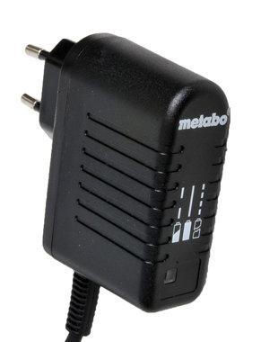 Metabo Lader voor de powermaxx 4.8 volt