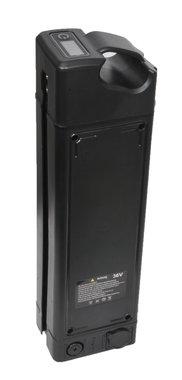 Samsung ebike accu 36 volt type SDI