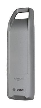 Bosch org accu Active platium